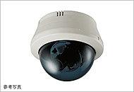 エントランスホールやエレベーター内に、録画機能付防犯カメラを設置しました。※管理組合によるリース