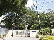 市立つつじが丘南小学校 約310m(徒歩4分)