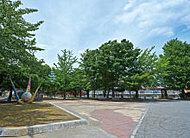 平和台2号公園 約360m(徒歩5分)