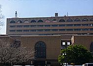 宮崎県立宮崎病院 約1,160m(徒歩15分)