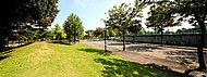 太田市運動公園 約2,780m(車5分)