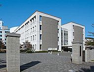 修猷館高等学校 約3,400m(徒歩43分)