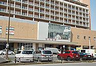 JR「南福岡」駅 約720m(徒歩9分)