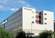 JR札幌病院 約690m(徒歩9分)