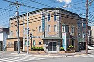 内科・神経内科 美園医院 約40m(徒歩1分)