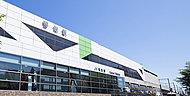 JR「琴似」駅 約530m(徒歩7分)