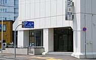 地下鉄東西線「西28丁目」駅 約100m(徒歩2分)