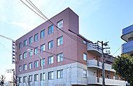 町田慶泉病院 約250m(徒歩4分)