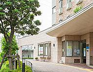 青井診療所 約1,230m(徒歩16分)