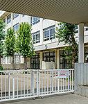 清新中学校 約1,080m(徒歩14分)