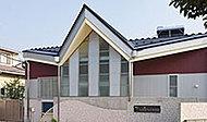 わせだっこ保育園 約940m(徒歩12分)