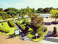 舎人公園 約1,190m(徒歩15分)