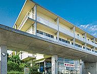 三郷中央総合病院 約480m(徒歩6分)