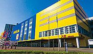IKEA Tokyo-Bay 約2,320m(車4分)