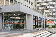 西日本シティ銀行小倉金田支店 約650m(徒歩9分)