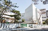 敬愛幼稚園 約290m(徒歩4分)