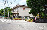 大王小学校 約1,300m(徒歩17分)