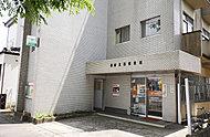 都城北原郵便局 約300m(徒歩4分)