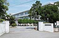王子中学校 約1,260m(徒歩16分)