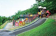上野丘子どものもり公園 約400m(徒歩5分)