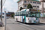 西鉄バス志井小学校前 約160m(徒歩2分)