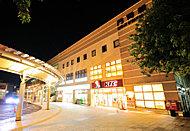 JR門司駅(徒歩5分)