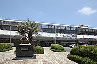 JR佐賀駅 約1,830m(車3分)