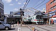 西鉄井尻駅 約1,100m(徒歩14分)