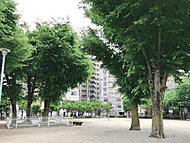 並木町東児童公園 約400m(徒歩5分)