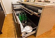 浴室暖房乾燥機『ホットドライ』にミストサウナ機能をプラスした『ミスティ』。