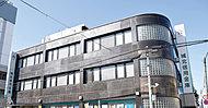 東田端図書館 約840m(徒歩11分)