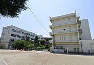 船橋市立宮本小学校 約720m(徒歩9分)
