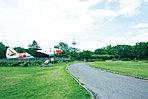 狭山自然公園 約4,900m(徒歩10分)