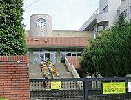 さいたま市立大谷場小学校 約530m(徒歩7分)