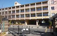 さいたま市立大谷場中学校 約900m(徒歩12分)
