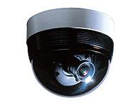 共用部各所に防犯カメラを設置。監視機能としてはもちろん。犯罪等の抑止効果も高まります。※参考写真