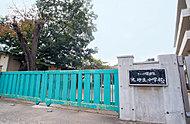 さいたま市立大砂土小学校 約710m(徒歩9分)