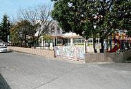 旭ケ丘保育園 約870m(徒歩11分)