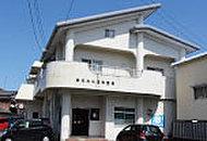 永犬丸小児科医院 約60m(徒歩1分)