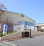 日立市立会瀬小学校 約1,280m(徒歩16分)