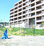 ライフタウン会瀬兎平第一公園 約80m(徒歩1分)