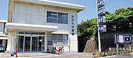 島田外科医院 約480m(徒歩6分)