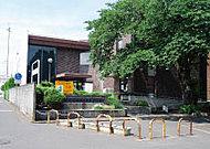 ひたちなか市立中央図書館 約1,490m(徒歩19分)