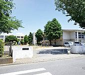 ひたちなか市立東石川小学校 約630m(徒歩8分)