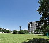 ひたちなか市石川運動ひろば 約70m(徒歩1分)