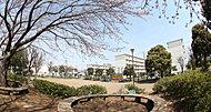東小和田公園 約770m(徒歩10分)