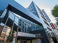 医療法人社団北海道恵愛界札幌南三条病院 約330m(徒歩5分)