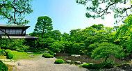 京都 白河院 約350m(徒歩5分)
