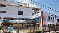 名古屋市 東栄保育園 約400m(徒歩5分)