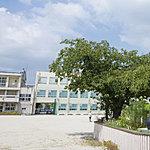 名古屋市立 吹上小学校 約450m(徒歩6分)